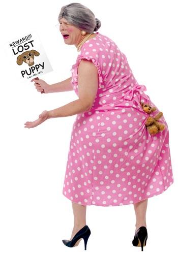 【ポイント最大29倍●お買い物マラソン限定!エントリー】Lost Dog コスチューム ハロウィン メンズ コスプレ 衣装 男性 仮装 男性用 イベント パーティ ハロウィーン 学芸会
