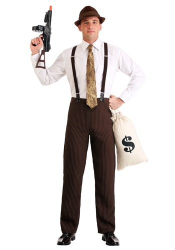Men's Clyde コスチューム クリスマス ハロウィン メンズ コスプレ 衣装 男性 仮装 男性用 イベント パーティ ハロウィーン 学芸会