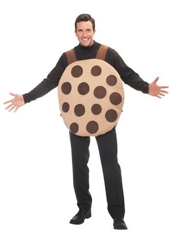 大人用 Cookie コスチューム クリスマス ハロウィン メンズ コスプレ 衣装 男性 仮装 男性用 イベント パーティ ハロウィーン 学芸会