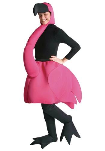 【ポイント最大29倍●お買い物マラソン限定!エントリー】Flamingo コスチューム ハロウィン メンズ コスプレ 衣装 男性 仮装 男性用 イベント パーティ ハロウィーン 学芸会