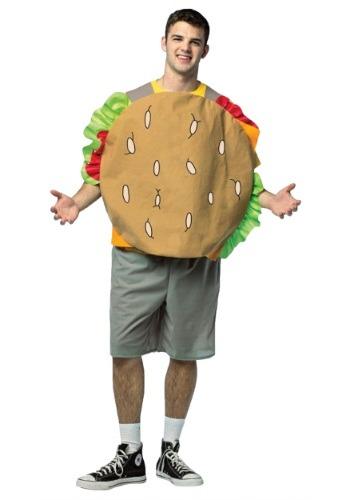 【ポイント最大29倍●お買い物マラソン限定!エントリー】大人用 Bob's Burgers Gene コスチューム ハロウィン メンズ コスプレ 衣装 男性 仮装 男性用 イベント パーティ ハロウィーン 学芸会