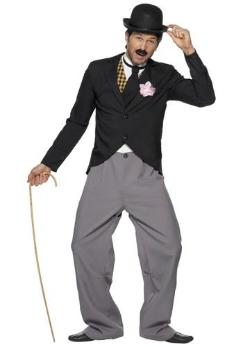 【ポイント最大29倍●お買い物マラソン限定!エントリー】1920s Star コスチューム ハロウィン メンズ コスプレ 衣装 男性 仮装 男性用 イベント パーティ ハロウィーン 学芸会