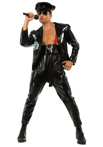 【ポイント最大29倍●お買い物マラソン限定!エントリー】Freddie Mercury コスチューム ハロウィン メンズ コスプレ 衣装 男性 仮装 男性用 イベント パーティ ハロウィーン 学芸会