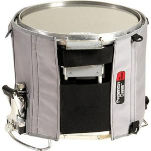 ゲイター/Gator Cases GP-MDC-QDSM Drum Protector Cover Small GP-MDC-QDSM/カメラバッグ/カメラケース/Bag/Case/カメラ/camera/アクセサリー GCGPMDCQDSM