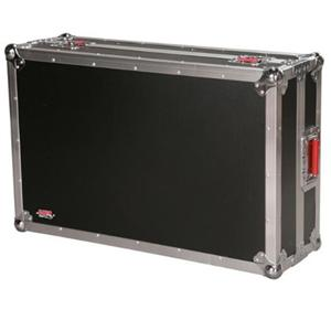 ゲイター/Gator Cases G-TOUR-SLMX14 ATA Tour Style 14U Slant Top Mixer Case G-TOUR-SLMX14/カメラバッグ/カメラケース/Bag/Case/カメラ/camera/アクセサリー GCGTRSLMX14