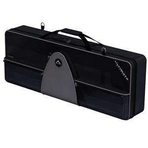 Ultimate Support USS1-88 Series One Soft Case for 88 Note Keyboard 17280/カメラバッグ/カメラケース/Bag/Case/カメラ/camera/アクセサリー ULS188