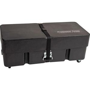 ゲイター/Gator Cases GP-PC304W Protector Classic Series Accessory Case GP-PC304W/カメラバッグ/カメラケース/Bag/Case/カメラ/camera/アクセサリー GCGPPC304W