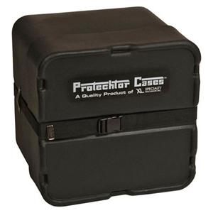 ゲイター/Gator Cases GP-PC217 Classic Marching Snare Drum Case Smaller Size GP-PC217/カメラバッグ/カメラケース/Bag/Case/カメラ/camera/アクセサリー GCGPPC217