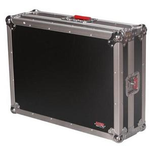 ゲイター/Gator Cases Medium Universal DJ Controller Road Case G-TOURUNICTRL-B/カメラバッグ/カメラケース/Bag/Case/カメラ/camera/アクセサリー GCGTRUNICLB