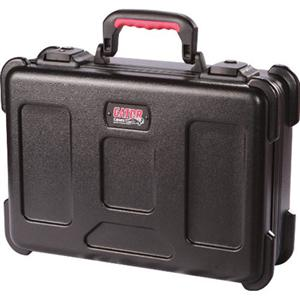 ゲイター/Gator Cases GMIX-1015-4-TSA Molded PE Mixer or Equipment Case GMIX-1015-4-TSA/カメラバッグ/カメラケース/Bag/Case/カメラ/camera/アクセサリー GCGM10154TSA