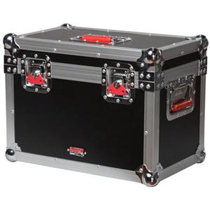 ゲイター/Gator Cases G-TOURMINIHEAD2 ATA Tour Case for Medium 'Lunchbox' Amps G-TOURMINIHEAD2/カメラバッグ/カメラケース/Bag/Case/カメラ/camera/アクセサリー GCGTRMNHEAD2