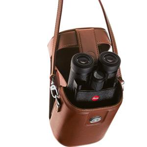 ライカ/Leica Leather Case for Ultravid BR/BL/Trinovid BCA 10x25 Binoculars 42324/カメラバッグ/カメラケース/Bag/Case/カメラ/camera/アクセサリー LCBRCS102BCL