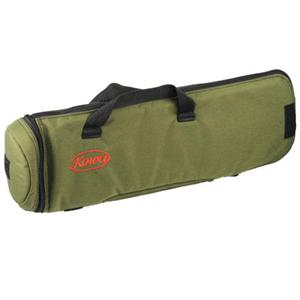 Kowa CNW-12 Cordura Carrying Case for 88mm Straight Spotting Scopes CNW-12/カメラバッグ/カメラケース/Bag/Case/カメラ/camera/アクセサリー KWCNW12