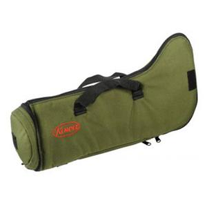 Kowa CNW-11 Cordura Carrying Case for 88mm Angled Spotting Scopes CNW-11/カメラバッグ/カメラケース/Bag/Case/カメラ/camera/アクセサリー KWCNW11N