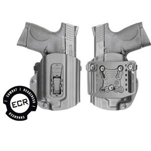 Viridian Right TacLoc X5L Series Holster with ECR for Smith & Wesson M&P 9/40 950-0016/カメラバッグ/カメラケース/Bag/Case/カメラ/camera/アクセサリー VI9500016