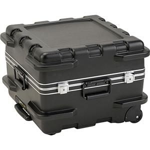 SKB 3SKB-1818MR Military Retractable Handle Case 3SKB-1818MR/カメラバッグ/カメラケース/Bag/Case/カメラ/camera/アクセサリー SKB1818MR