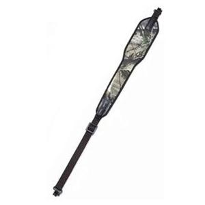 Vero Vellini Quick Attach Wide-Top Rifle Sling - Realtree AP-HD #V19049 V19049/カメラバッグ/カメラケース/Bag/Case/カメラ/camera/アクセサリー VEV19049