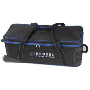 Hensel Softbag VII Light System Padded Carrying Case 4201/カメラバッグ/カメラケース/Bag/Case/カメラ/camera/アクセサリー HLSB7