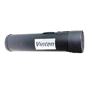 ヴィンテン/Vinten 3411-3T Shipping Tube with Rounded Edges for Vinten HDT-2 Tripod #34113T 34113T/カメラバッグ/カメラケース/Bag/Case/カメラ/camera/アクセサリー VO34113T