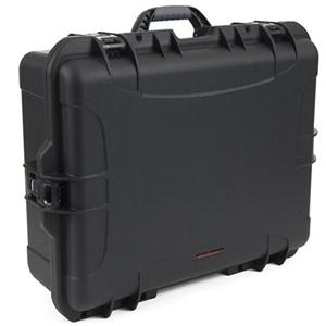 バリズーム/VariZoom Waterproof Hard Case for MC 100 Pan and Tilt Head VZ-MC100-CASE/カメラバッグ/カメラケース/Bag/Case/カメラ/camera/アクセサリー VDVZMC100C