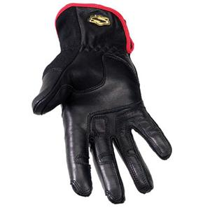 Setwear Hot Heat Resistant Gloves Size 9 Black/Black SHH05009/カメラバッグ/カメラケース/Bag/Case/カメラ/camera/アクセサリー SWSHH05009
