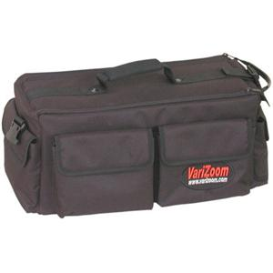 バリズーム/VariZoom VZB20 Video System Camera Bag for DV Cameras VZ-B20/カメラバッグ/カメラケース/Bag/Case/カメラ/camera/アクセサリー VDVZB20