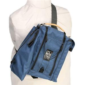 ポータブレイス/Porta Brace Sling Pack Small Over-the-Shoulder Video Camcorder Accessory Case/カメラバッグ/カメラケース/Bag/Case/カメラ/camera/アクセサリー PBSL1