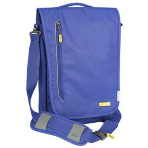 STM Linear Small Laptop Shoulder Bag Blue STM-112-026M-25/カメラバッグ/カメラケース/Bag/Case/カメラ/camera/アクセサリー STMLSBL
