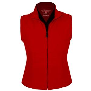 Scottevest The Travel Vest for Women X-Large - Red TVW-RED-XL/カメラバッグ/カメラケース/Bag/Case/カメラ/camera/アクセサリー SVTVWXLRD