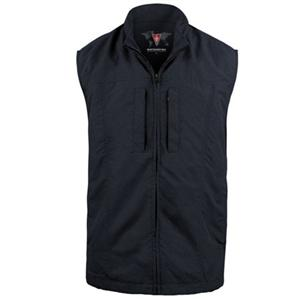 Scottevest The Travel Vest for Men XXX-Large - Navy TVM-NVY-3XL/カメラバッグ/カメラケース/Bag/Case/カメラ/camera/アクセサリー SVTVM3XLNY