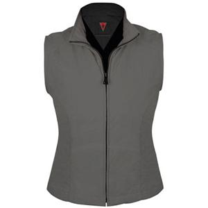 Scottevest The Travel Vest for Women Small - Grey TVW-GRY-S/カメラバッグ/カメラケース/Bag/Case/カメラ/camera/アクセサリー SVTVWSGY