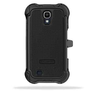 Ballistic Shell Gel Maxx Case for Samsung Galaxy S4 Black/Black SX1159-A065/カメラバッグ/カメラケース/Bag/Case/カメラ/camera/アクセサリー BALSGMGS4BK