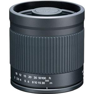 <title>ソニー ケンコー Kenko 400mm f 8 Mirror Lens with T-Mount to fit Sony E-Mount KML400SE Ann Demeulemeester Wedge-Heel Ankle Boots ストア</title>