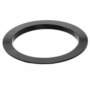 コッキン/Cokin 72mm Adapter Ring for X-Pro System X472/レンズ/Lens/カメラ/camera/アクセサリー CK72XP