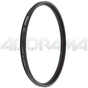 ニコン/Nikon 67mm NC Neutral Clear Protection Filter 2288/レンズ/Lens/カメラ/camera/アクセサリー NK67C