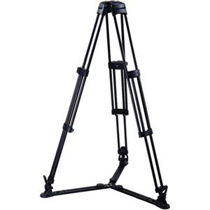 Acebil T750 Single Stage Aluminum Tripod with GS-3 Ground Spreader and Case T750G/三脚/カメラ/camera/アクセサリー ABT750G
