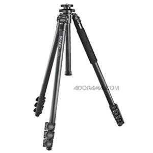 Benro A0580F Classic Tripod Legs Carry Case and Strap A0580F/三脚/カメラ/camera/アクセサリー BEA0580F