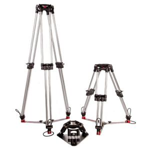 Ikan Heavy Duty Cinema Tripod Kit IKT-KIT/三脚/カメラ/camera/アクセサリー IAIKTKIT