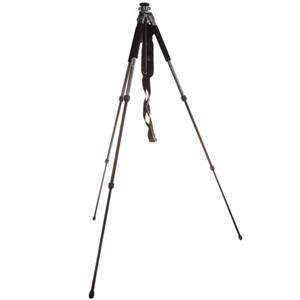 ジオットス/Giottos MT9271 3-Section Aluminum Series Tripod 22 Lbs MT9271/三脚/カメラ/camera/アクセサリー GTMT9271