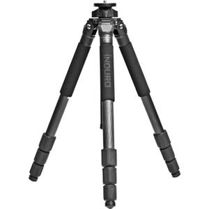 インデューロ/Induro CT314 Carbon Fiber 8x CT-Series 4 Section Tripod 471-314/三脚/カメラ/camera/アクセサリー INDCT314