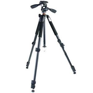 ヴァンガード/Vanguard ALTA+ 234AP Aluminum Alloy Tripod PH-22 57in ALTA+ 234AP/三脚/カメラ/camera/アクセサリー VGALTA234AP