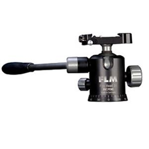 FLM PH-38 PRP Two-Way Panorama Head with Power Release System Supports 55lb 12 38 906/三脚/カメラ/camera/アクセサリー FLPH38PRP