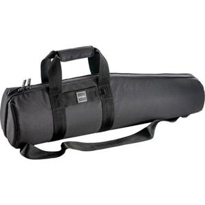ジッツオ/Gitzo GC4101 Padded Bag for Systematic Tripods and Combinations with Heads GC4101/三脚/カメラ/camera/アクセサリー GZGC4101