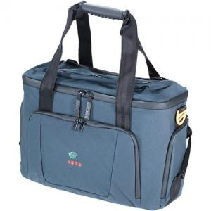 Kata カタ OMB-72 カメラバッグ One Man Band on Board Bag, Extra Small