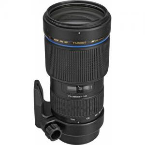 Tamron タムロン カメラレンズ 70-200mm f 2.8 Di LD IF Macro AF Lens for Sony Alpha & Minolta SLR