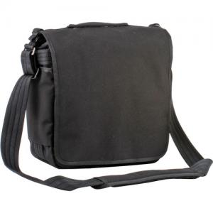 Think Tank シンクタンク カメラバッグ Retrospective 20 Shoulder Bag Black