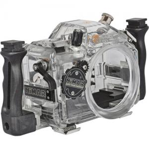 Nimar ニア カメラハウジング Underwater Housing for Nikon D300 S DSLR No Port