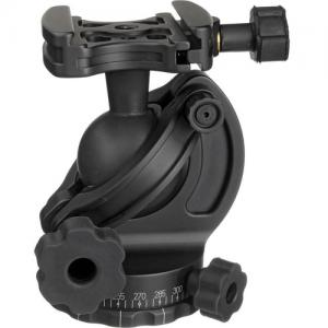 Acratech アクラテック カメラ 雲台 Ultimate Ballhead with Quick Release Requires Plate with Left