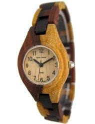3341a16ad0e324 TENSE テンス木製腕時計 オンライン ウッドウォッチサンダルウッド メンズ L7509ID:Mars shop TENSE テンス 木製 腕時計  カナダ ウッド ウォッチ 時計 木目