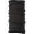 Buff Polar Reversible Buff Graphite Black